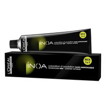 Tinta Inoa 60gr - Loreal Profissional (7,0 - Louro Intenso)