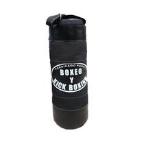 Costal Grande Para Boxeo