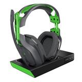 Novo Astro A50 Wireless + Base Station - Xbox One