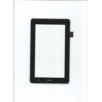 Touchscreen Para Tablet Phaser Pc205-3g