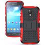 Capinha Anti-shock Celular Galaxy Mini S4 I9190 I9195