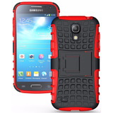 Capa Case Capinha Anti-shock Galaxy Mini S4 I9190 I9195 Buy
