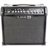 Amplificador Guitarra Spider Iv 30 Line 6 ( Envío Gratis )