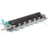 Hp Laserjet 4200 Registration Roller Assembly Rm1-1098-030