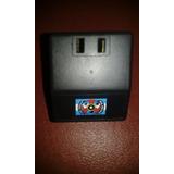 Trafo Electronico 220-110 1000w -wafleras-pavas-etc