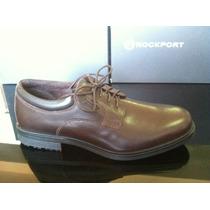 Zapatos Hombre Rockport Adidas Airprine