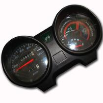 Tablero Completo Honda Cg 150 Motomel 150 Suzuki Quilmes