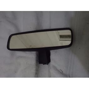 Espelho Retrovisor Parabrisa Citroen C3 12/13 Mod Novo