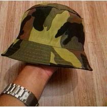 Chapéu Baude Bucket Hat Cata Ovo Chorão Preto Promoção Skate