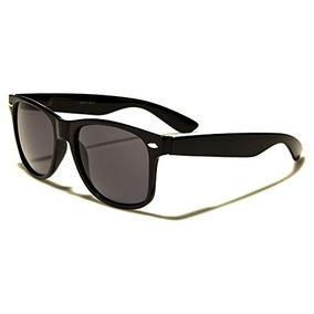 Wayfarer Gafas de sol Diseño de estilo vintage de Classic 80...... ZCqsGV