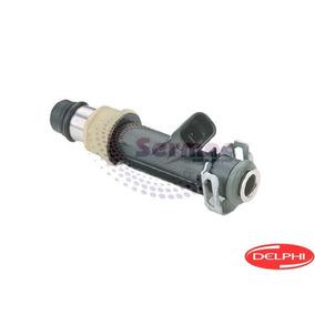 Bico Injetor Celta Corsa 1.0 Vhc 01/05, 17113707, 25314927