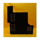 Tapa De Carcasa Inferior Para Lenovo G475 Ipp4