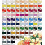 Tinta Para Tecido Acrilex 37ml - *kit*12*cores*
