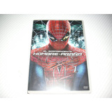 The Amazing Spider Man Dvd