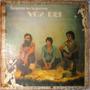 Vox Dei - Estamos En La Pecera (1975) Vinilo Tapa Doble
