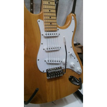 Guitarra Accord Stratocaster