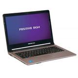 Computadora Notebook Positivo Bgh Core I3 Oferta
