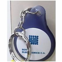 Llave De Proximidad Prox-key-100 Original Sovica