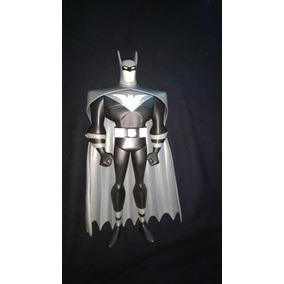 Bonecos Batman Gigante Liga Da Justiça 25 Cem - Bonecos do Batman no ... 9fcdfcc675b