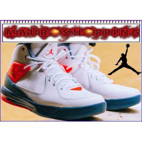 zapatos jordan originales mercadolibre