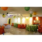 Salon De Eventos Infantiles-adultos La Maga Lanus Zona Sur