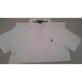 c6d8de5dd68b6 Camisa Polo Ralph Lauren Da Inglaterra Original - Calçados