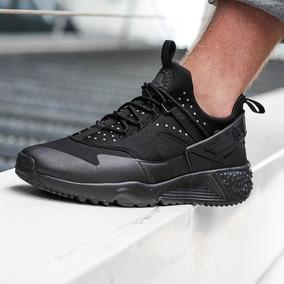 zapatos nike i adidas