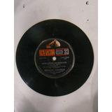 Disco Simple Vintage Edoardo Vianello Mira Como Me Hamaco