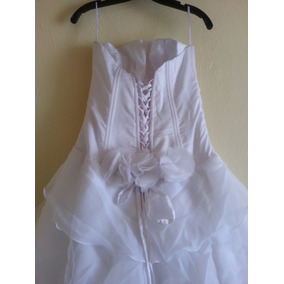 Baratos Novia Usados Vestidos Vestidos Novia Vestidos Baratos Usados OpB6qq
