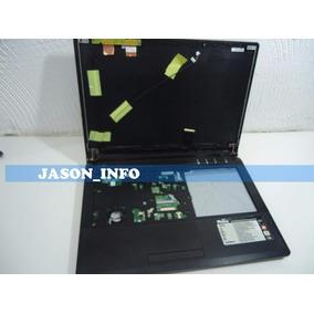 Vendo Peças Para Notebook Philco 14d - R723ws Pergunte