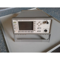 Hp E4418b Medidor Programable De Potencia En Rf It17