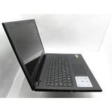 Vendo O Cambio Laptop Dell Core I3 1.9ghz 4ta Generacion,