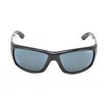 Óculos Arnette 4166 Cheat Sheet - Modelo Top !! Frete Gratis