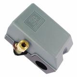 Pressostato Automático 3cv Mono/5cv Trifásico 125/175 Lbs/po