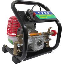 Aspersora Para Fumigar Portatil Motor 1.4hp 0s-p768/k Ecom
