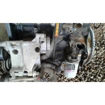 Bloco Motor Ap 1.8 Baixado Com Nota