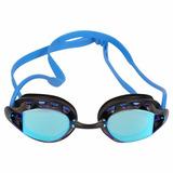 Oculos De Natacao adidas New Mp Ay2916 Original + Nfe
