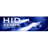 Kit Luces Xenón H1 H3 H7 H8 H11 H16 9005 9006 5202 Oferta!