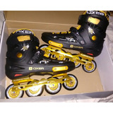 Patins Oxer Frestyle