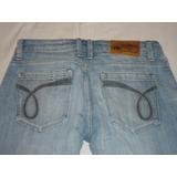 Calvin Klein Jeans Original Tam 38