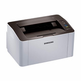 Impresora Samsung Laser Blanco Y Negro Usb 10,000 Pag. X Mes