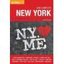 New York: Guia Completa De Dios De Dios