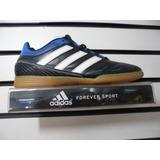 Chuteira adidas Ezeiro Futsal