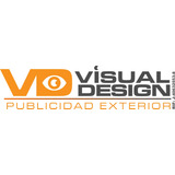 Impresiones,gigantografias, Vinil, Pendones Tarjetas Diseño