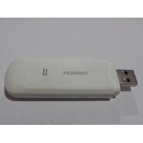 Banda Ancha Huawei E1556 Telcel Sin Tapa