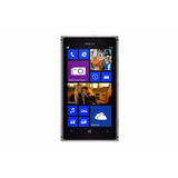Celular Smartphone Nokia Lumia 925 Blanco Con Windows 8!