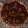 Tarta Copito,hechas Como En Casa