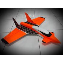 Jato Prime Jet 8 + Linkagem