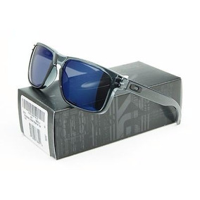 Gafas Oakley Holbrook Polarized Transformers Grey H D Av0121