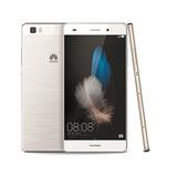 Huawei P8 Lite 4g Lte Octacore 16gb Ram 2gb 13mp Libre Gtia